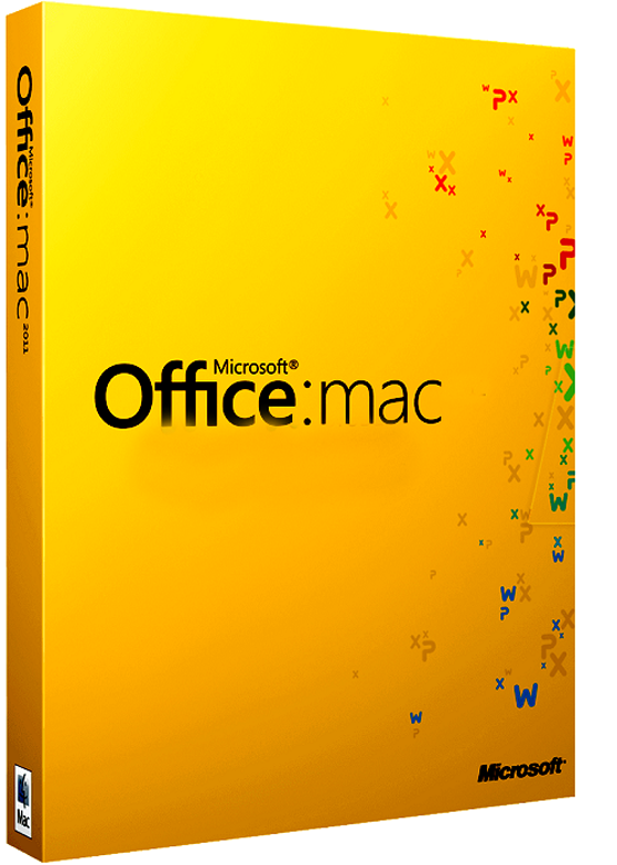 Ms Office 2011 For Mac Free Download With Crack