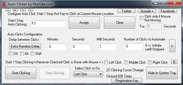 auto clicker for games free download