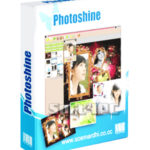 Picget PhotoShine Free Download