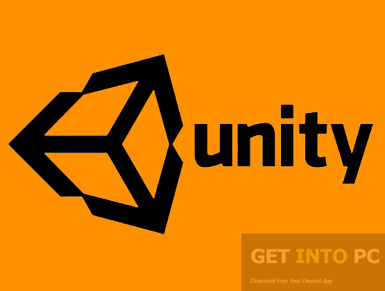 unity 3d 2017 torrent download