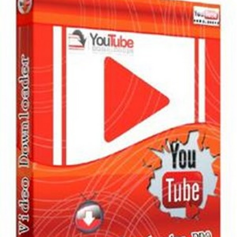 ytd video downloader pro full version