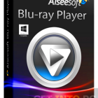 aiseesoft-blu-ray-player-free-download