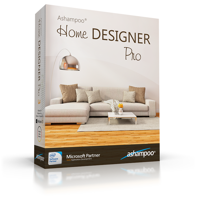 ashampoo home designer pro free download ashampoo home designer pro 2 download freeware de