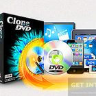 clonedvd-7-ultimate-portable-free-download
