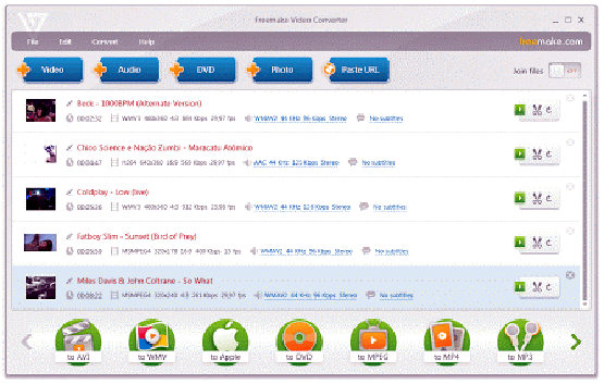 freemake-video-converter-gold-4-1-9-39-latest-version-download
