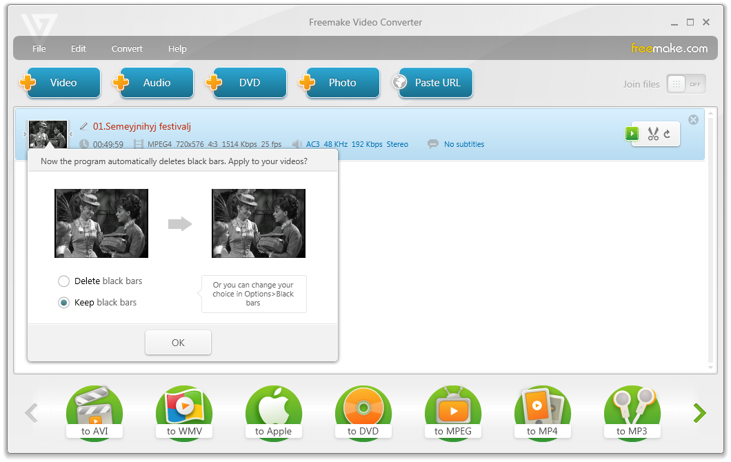 freemake-video-converter-gold-4-1-9-39-offline-installer-download