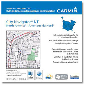 garmin city navigator north america nt unlocked