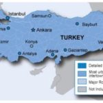 Garmin City Navigator Turkey NT 2016 Free Download