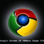 Google Chrome OS VMWare Image 2009 Free Download
