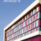 graphisoft-archicad-19-with-addons-free-download