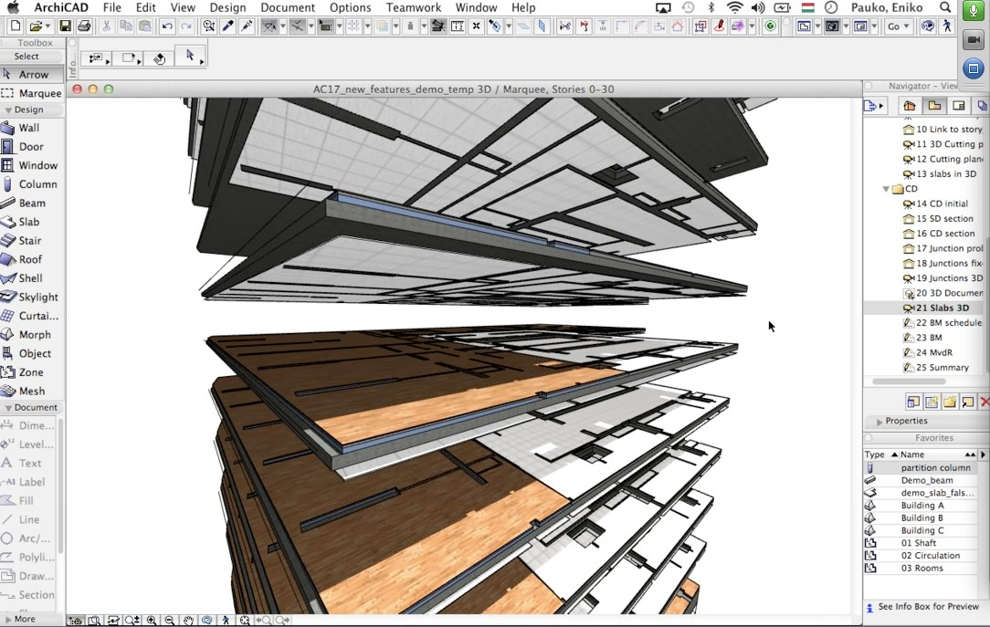 graphisoft-archicad-v18-dmg-for-mac-direct-link-download