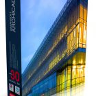 graphisoft-archicad-v18-dmg-for-mac-free-download