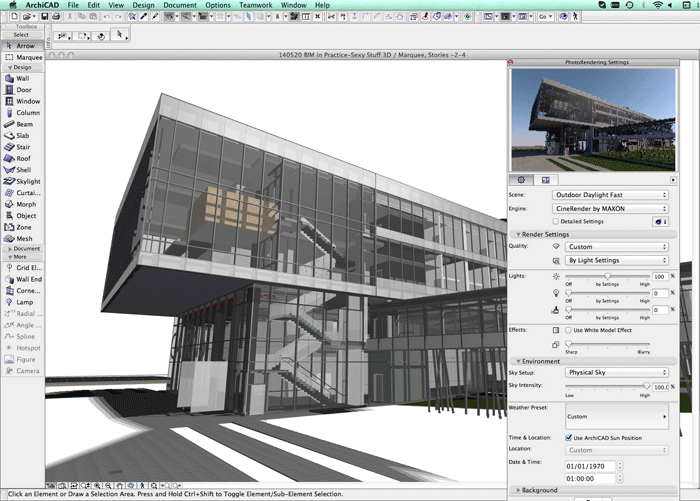 graphisoft-archicad-v18-dmg-for-mac-latest-version-download