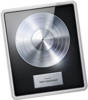 Logic Pro X DMG For Mac OS Free Download