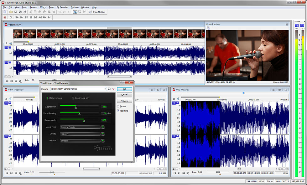 magix-sound-forge-audio-studio-offline-installer-download