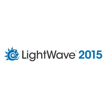 NEWTEK LIGHTWAVE3D V2015.3 x86 x64 Free Download