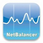 netbalancer-8-9-3-free-download