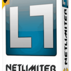 netlimiter-4-0-19-0-enterprise-edition-free-download