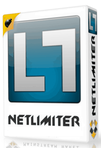 NetLimiter 4.0.19.0 Enterprise Edition Free Download
