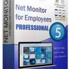 network-lookout-net-monitor-for-employees-professional-free-download