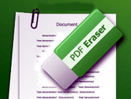 pdf-eraser-pro-portable-direct-link-download