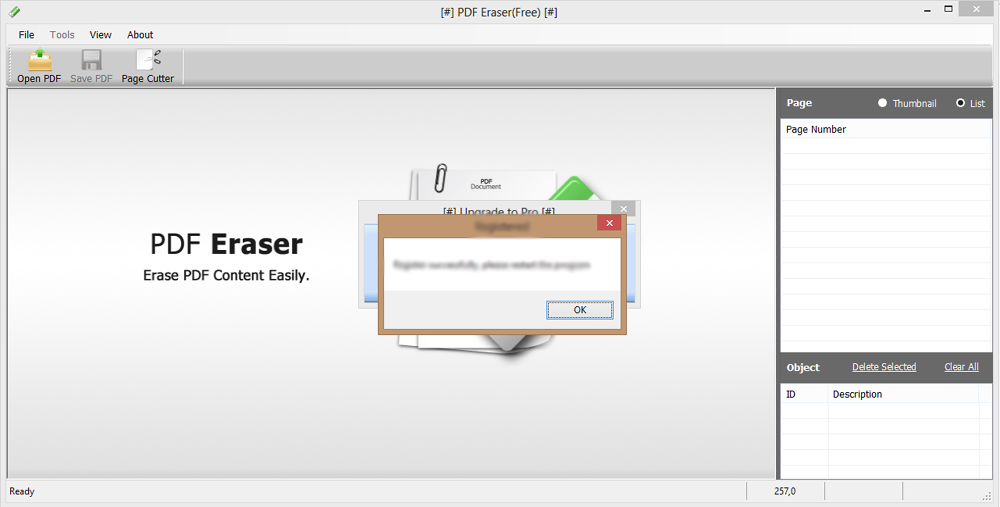 pdf-eraser-pro-portable-offline-installer-download