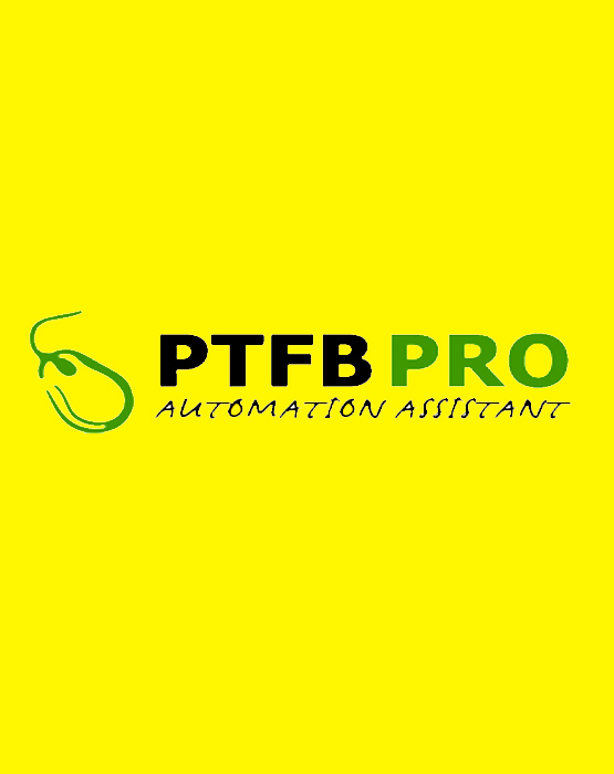 PTFB Pro Free Download