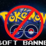 Pokemon Go Softban Remover Free Download