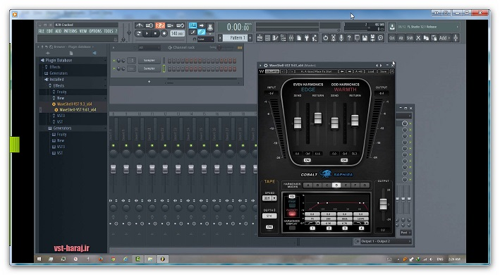 waves-all-plugins-bundle-v9r29-direct-link-download