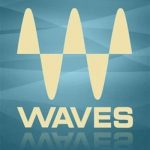 Waves All Plugins Bundle v9r29 Free Download