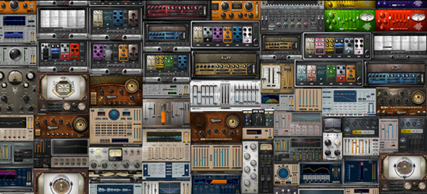 waves all plugins bundle free download