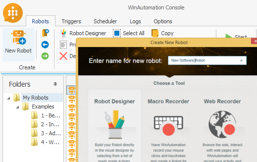 winautomation-offline-installer-download