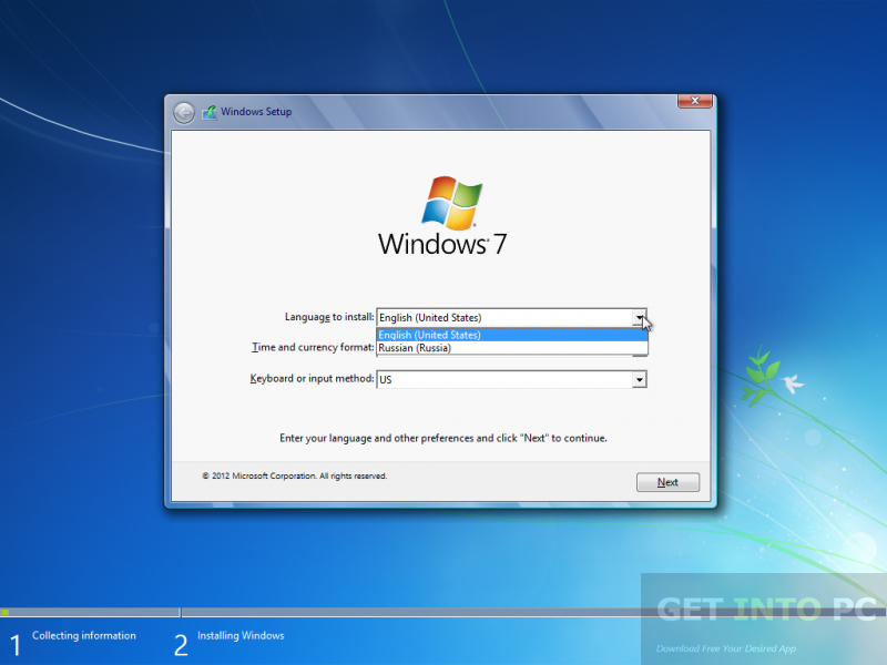 windows-7-sp1-aio-all-in-one-iso-x64-sep-2016-latest-version-download