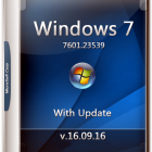 windows-7-sp1-aio-all-in-one-iso-x86-sep-2016-free-download