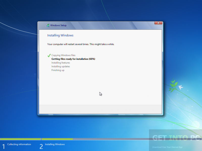 windows-7-sp1-aio-all-in-one-iso-x86-sep-2016-offline-installer-download