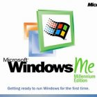 windows-me-iso-free-download
