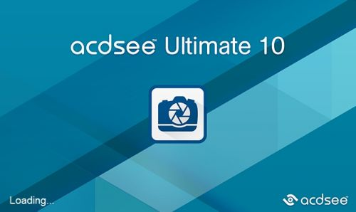 ACDSee Ultimate 10.0 Build 838 x64 Free Download