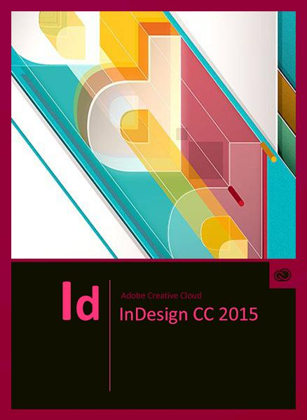 Download Adobe InDesign CC Free Portable - ALL PC World