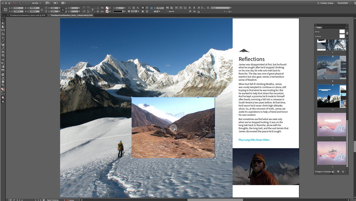 adobe-indesign-cc-2015-portable-offline-installer-download