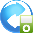 any-video-converter-ultimate-6-0-2-portable-free-download