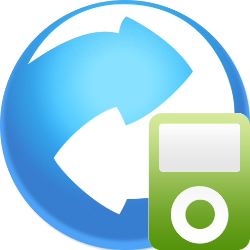 Any Video Converter Ultimate 6.0.2 Portable Free Download