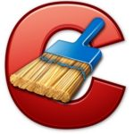 CCleaner v5.23 Build 5808 Professional Free Download