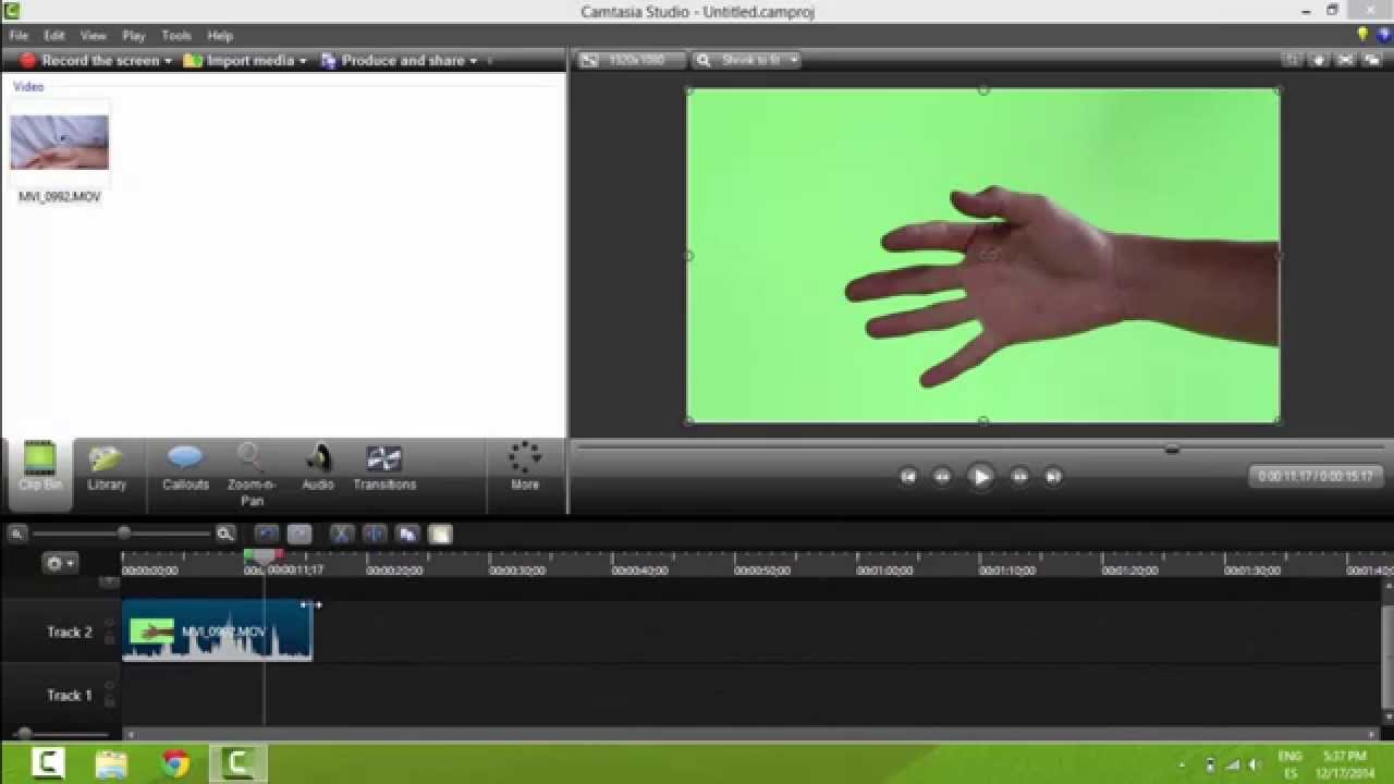 camtasia-studio-9-latest-version-download