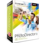 cyberlink-photodirector-ultra-8-0-2031-0-free-download