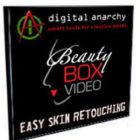 digital-anarchy-beauty-box-video-3-0-6-free-download