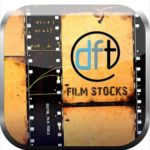 Digital Film Tools Film Stocks 2.0 64 Bit Free Download