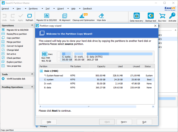easeus-partition-master-11-8-technician-edition-portable-latest-version-download