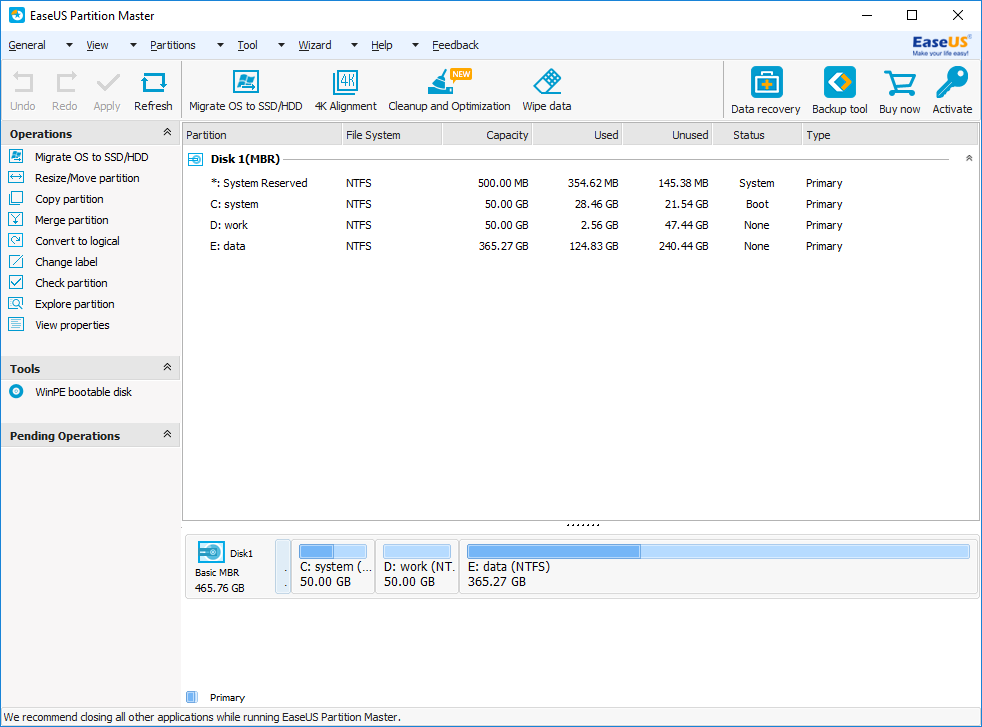 easeus-partition-master-11-9-portable-latest-version-download