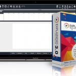 Explaindio Video Creator Platinum Free Download