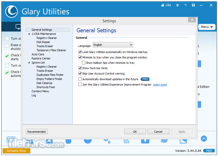 glary-utilities-pro-5-61-0-82-multi-language-direct-link-download